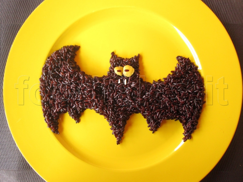 b2ap3_thumbnail_foodtales.it_bat-otello.JPG