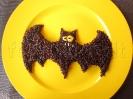 Bat Otello